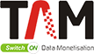 TAM Media Research Pvt. Ltd.